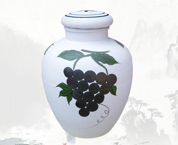 小口梅酒瓶